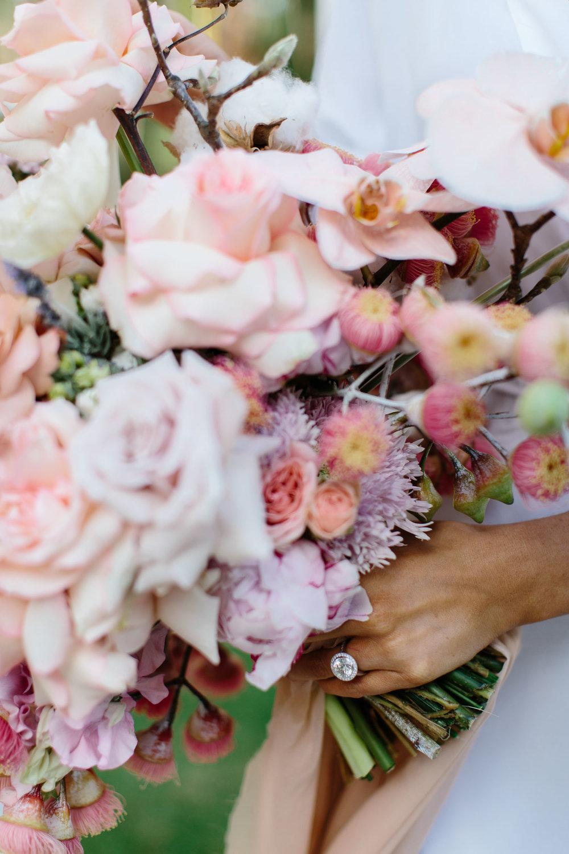 Kas-Richards-LENZO-Yarra-Valley-Wedding-One-Day-Bridal-116.jpg