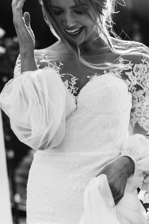 Kas-Richards-LENZO-Yarra-Valley-Wedding-One-Day-Bridal-292.jpg