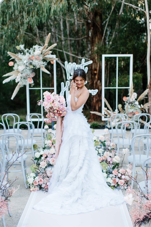 Kas-Richards-LENZO-Yarra-Valley-Wedding-One-Day-Bridal-319.jpg
