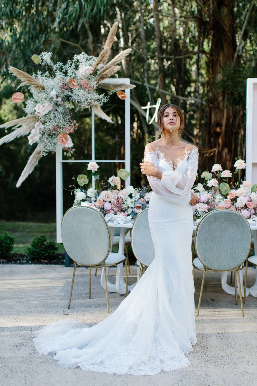 Kas-Richards-LENZO-Yarra-Valley-Wedding-One-Day-Bridal-200.jpg