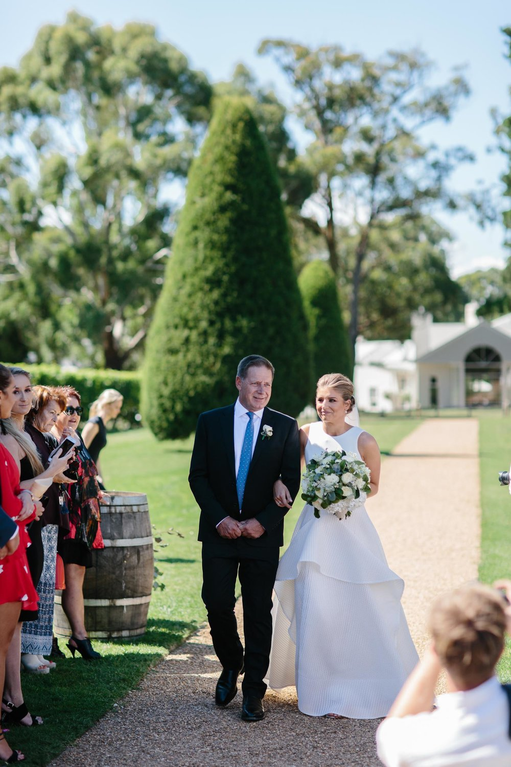 Kas-Richards-Mornington-Peninsula-Wedding-Lindenderry-Red-Hill-202.jpg