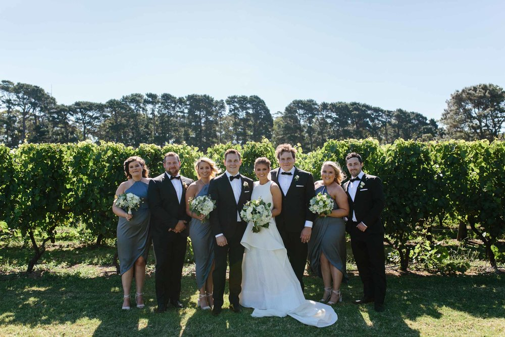 Kas-Richards-Mornington-Peninsula-Wedding-Lindenderry-Red-Hill-377.jpg