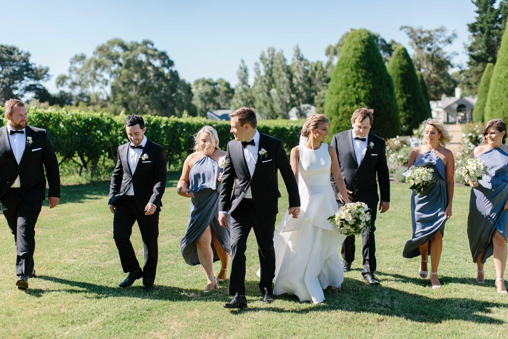 Kas-Richards-Mornington-Peninsula-Wedding-Lindenderry-Red-Hill-416.jpg