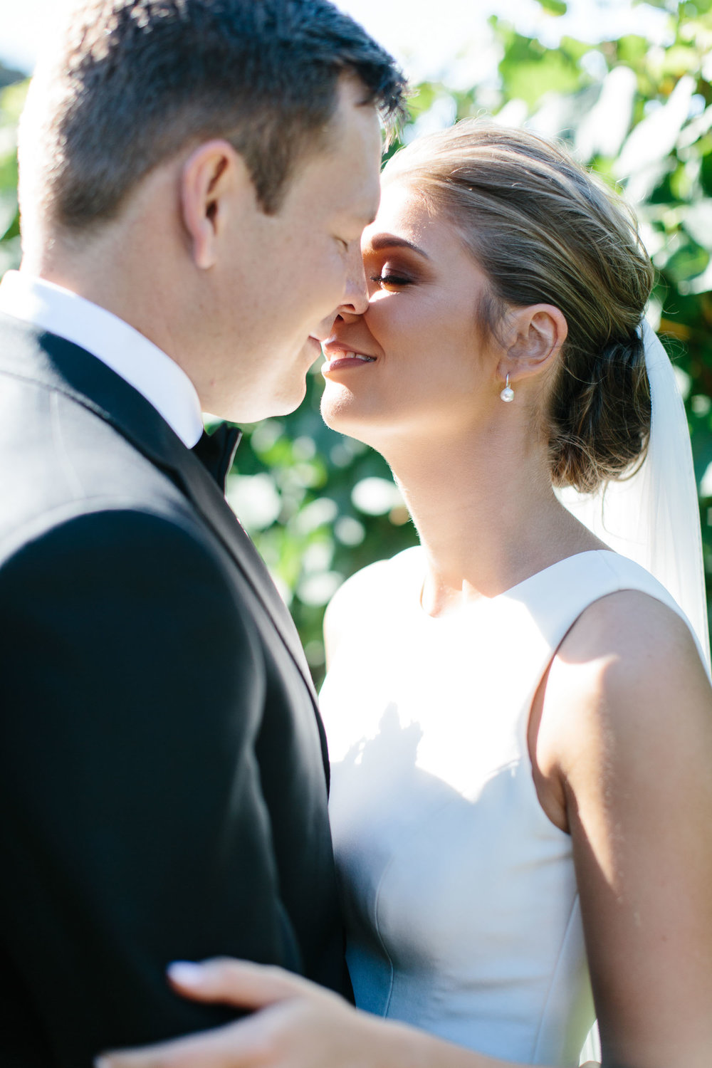 Kas-Richards-Mornington-Peninsula-Wedding-Lindenderry-Red-Hill-452.jpg