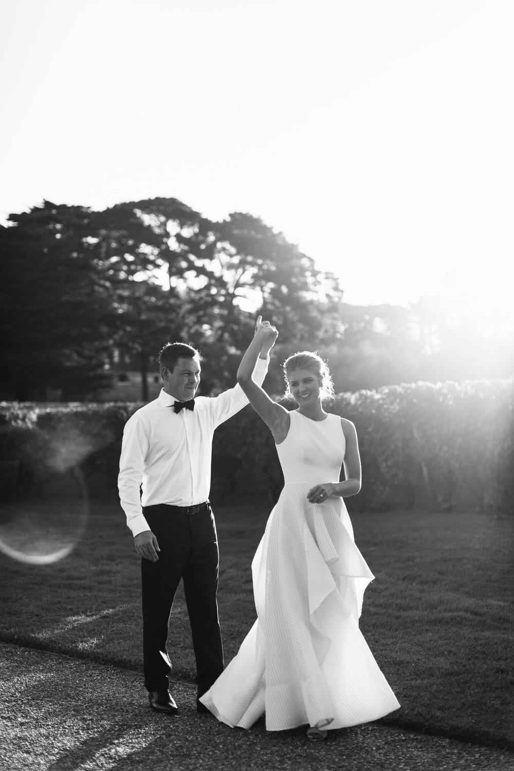 Kas-Richards-Mornington-Peninsula-Wedding-Lindenderry-Red-Hill-564.jpg