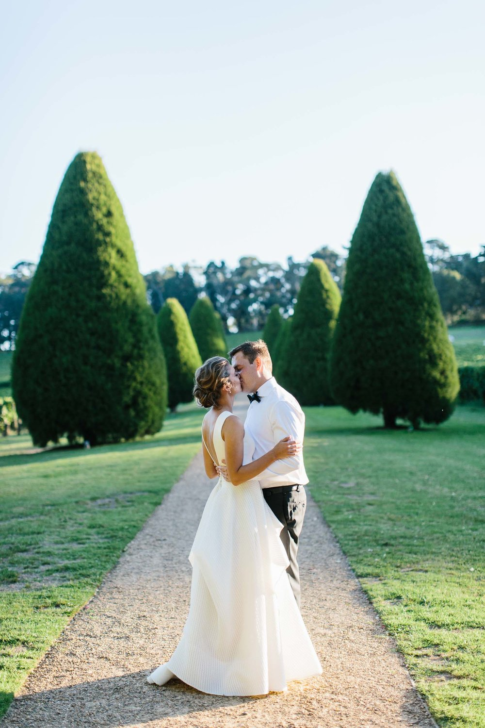 Kas-Richards-Mornington-Peninsula-Wedding-Lindenderry-Red-Hill-575.jpg