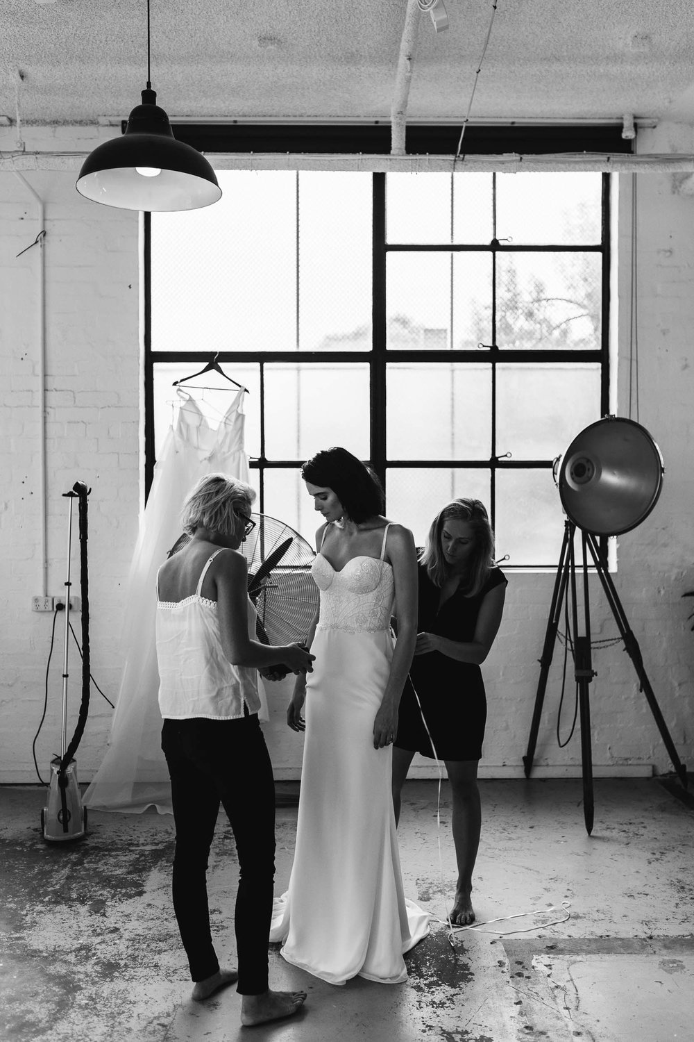 Kas-Richards-Karen-Willis_Holmes-Bridal-57.jpg