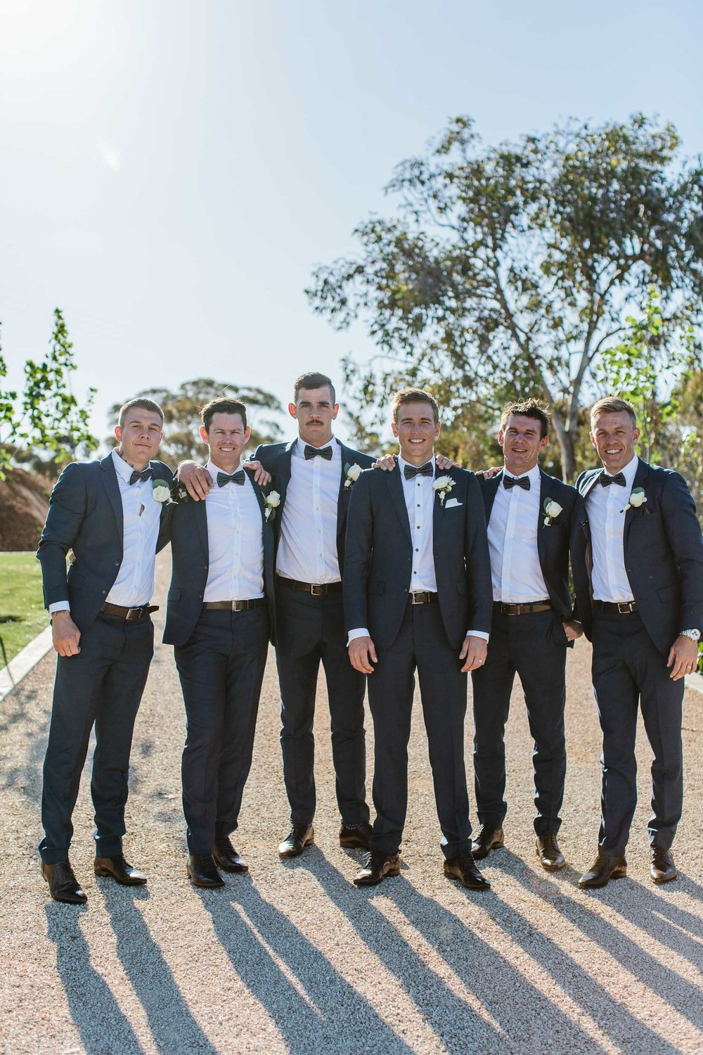 Kas-Richards-Destination-Wedding-Georgia-Young-Coutire-Briggins-Suit-South-Australian-Riverland-Wedding-601.jpg