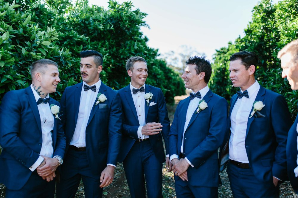 Kas-Richards-Destination-Wedding-Georgia-Young-Coutire-Briggins-Suit-South-Australian-Riverland-Wedding-629.jpg