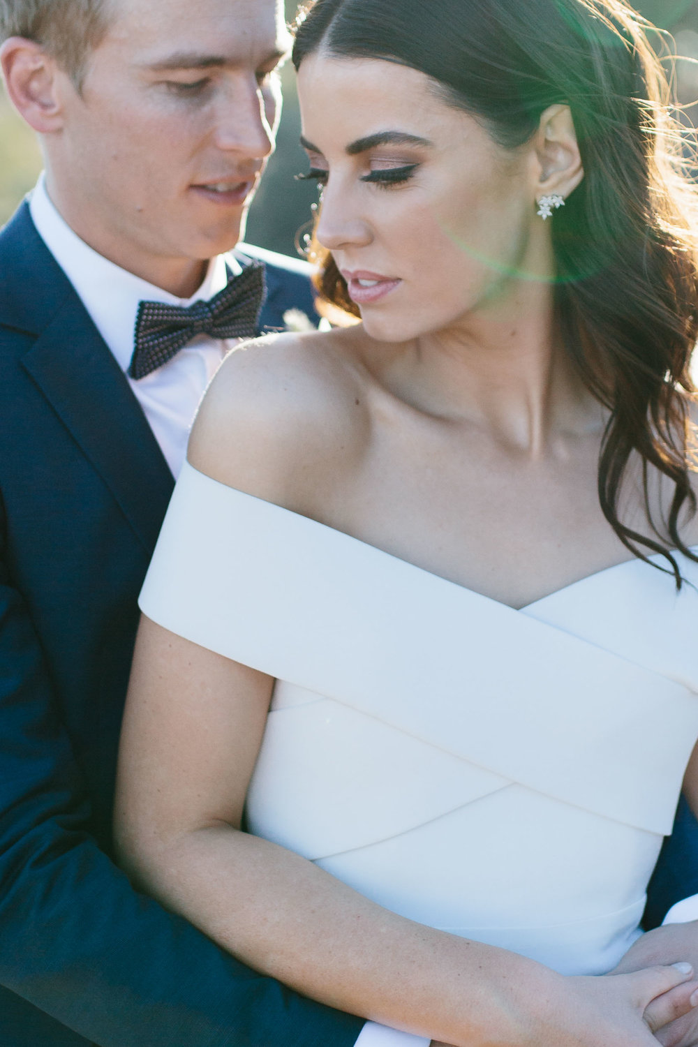 Kas-Richards-Destination-Wedding-Georgia-Young-Coutire-Briggins-Suit-South-Australian-Riverland-Wedding-672.jpg