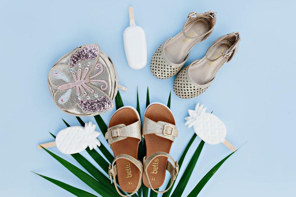 Kas-Richards-LENZO_Betts-Kids-Shoes-19.jpg