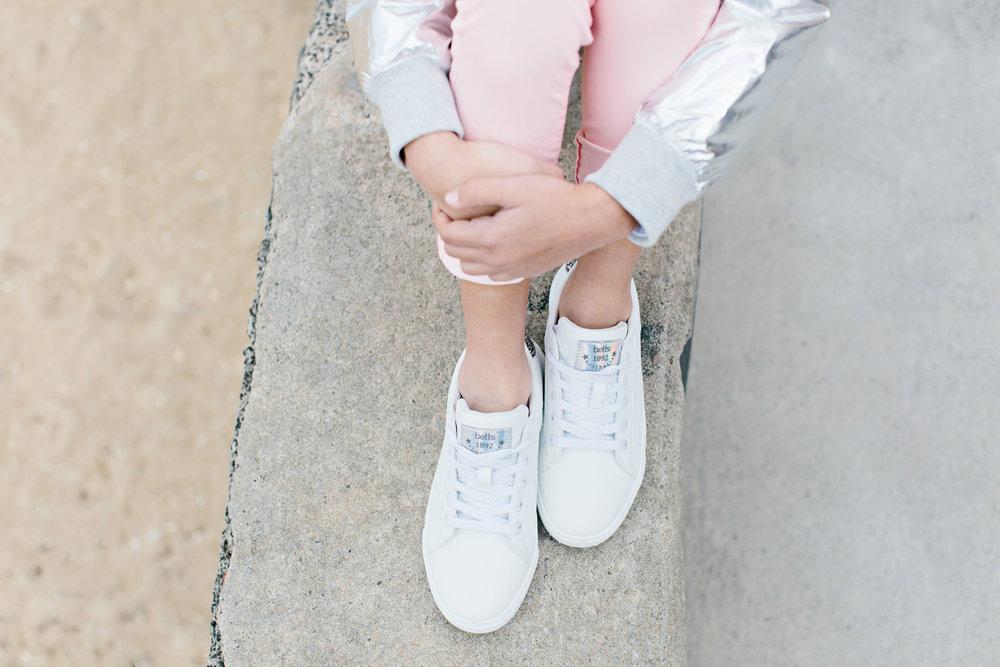 Kas-Richards-LENZO_Betts-Kids-Shoes-75.jpg