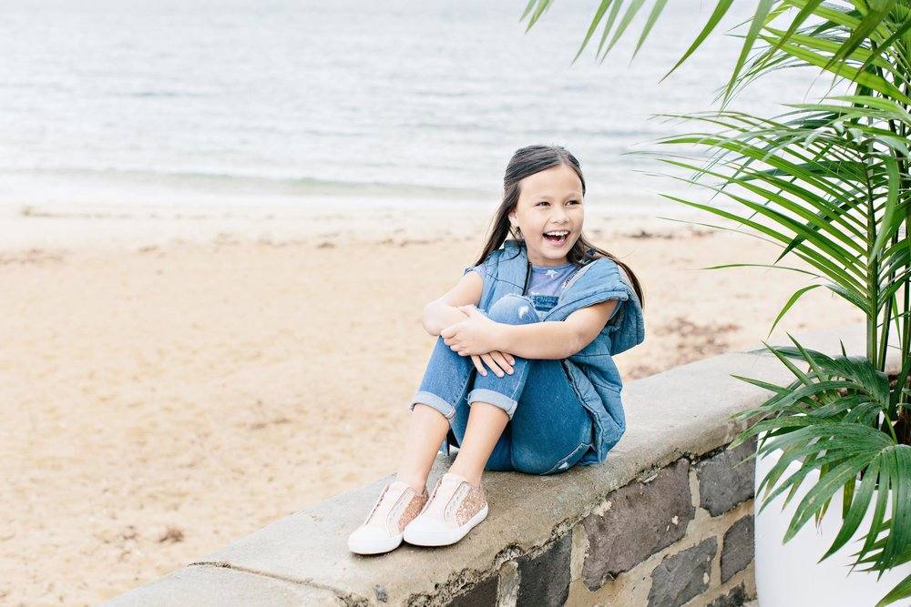 Kas-Richards-LENZO_Betts-Kids-Shoes-118.jpg