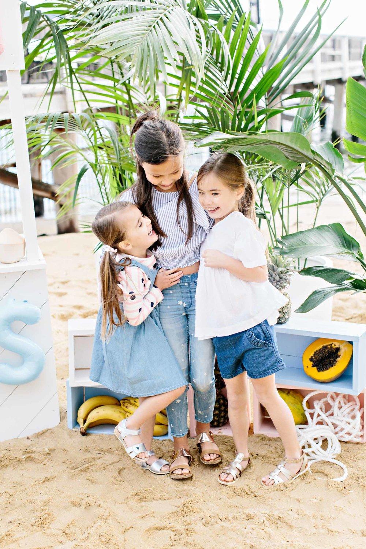 Kas-Richards-LENZO_Betts-Kids-Shoes-194.jpg