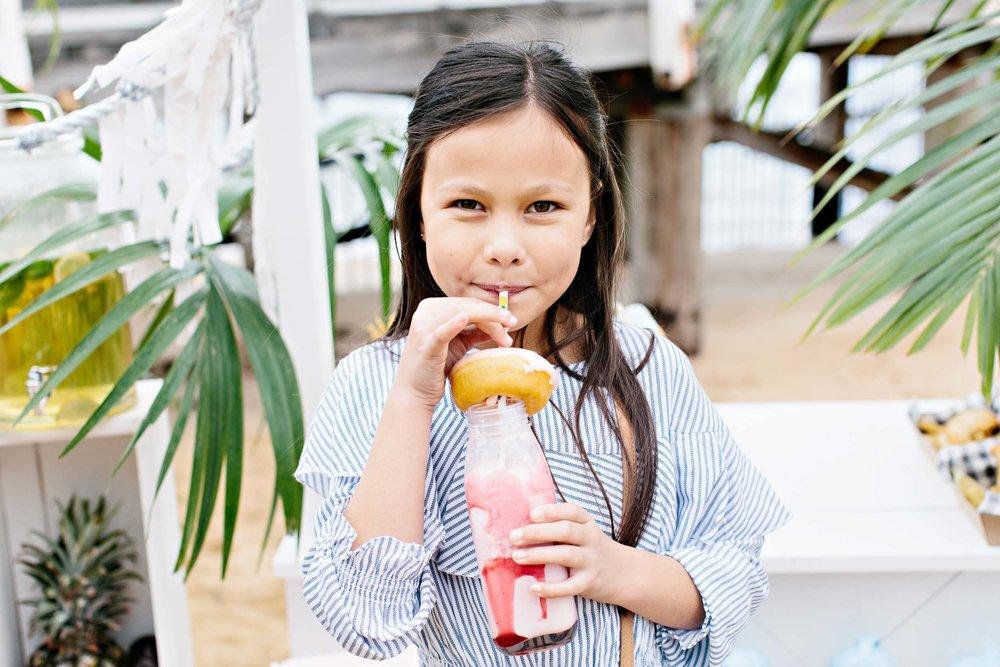 Kas-Richards-LENZO_Betts-Kids-Shoes-173.jpg