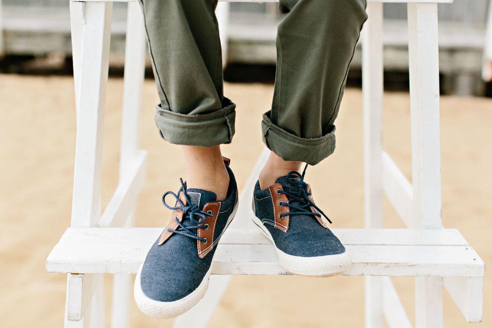 Kas-Richards-LENZO_Betts-Kids-Shoes-303.jpg