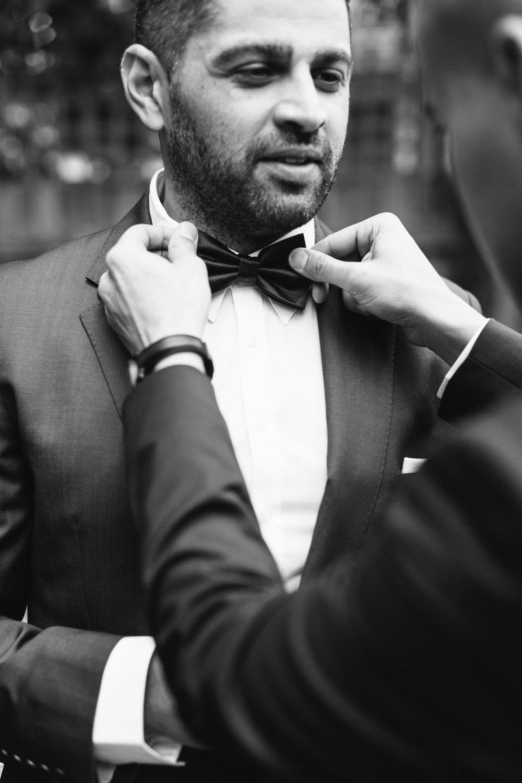 Kas-Richards-Urban-Melbourne-Wedding-Jason-Grech-6.jpg