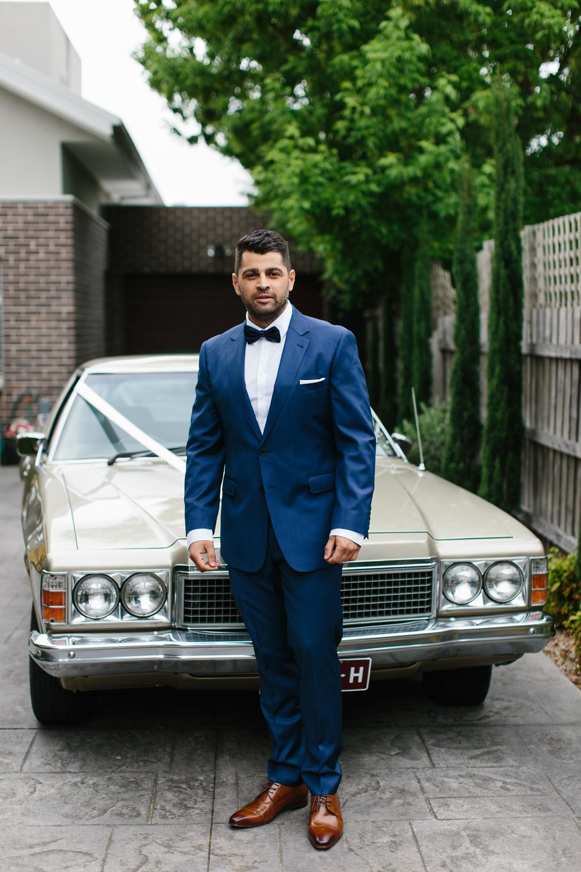 Kas-Richards-Urban-Melbourne-Wedding-Jason-Grech-14.jpg