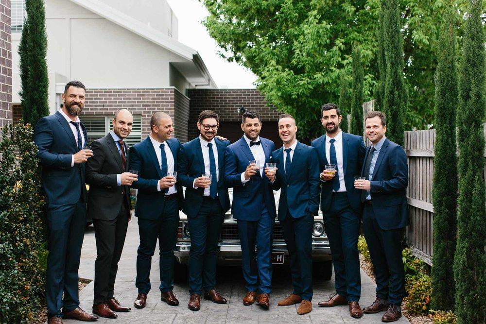 Kas-Richards-Urban-Melbourne-Wedding-Jason-Grech-41.jpg