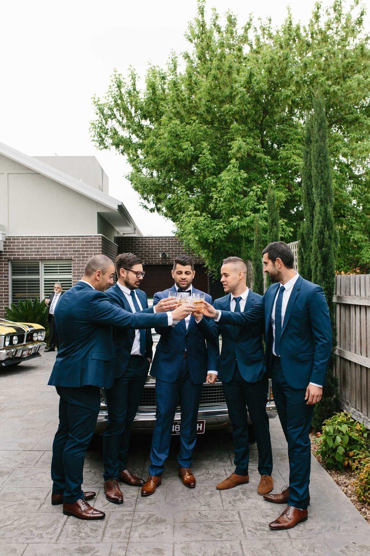 Kas-Richards-Urban-Melbourne-Wedding-Jason-Grech-34.jpg