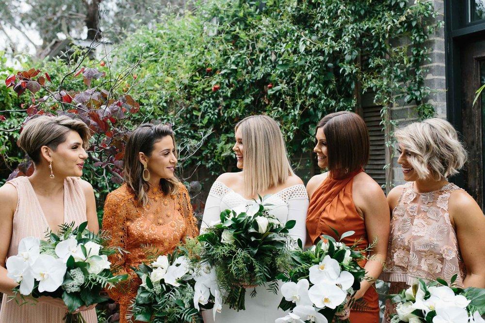 Kas-Richards-Urban-Melbourne-Wedding-Jason-Grech-191.jpg