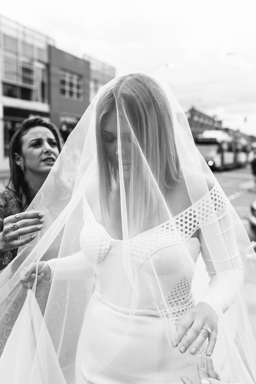Kas-Richards-Urban-Melbourne-Wedding-Jason-Grech-226.jpg