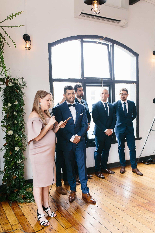 Kas-Richards-Urban-Melbourne-Wedding-Jason-Grech-239.jpg