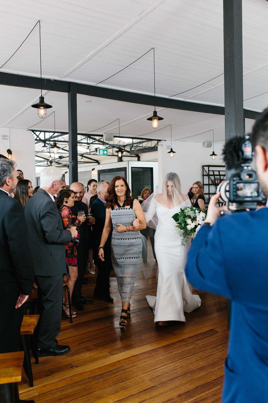 Kas-Richards-Urban-Melbourne-Wedding-Jason-Grech-260.jpg