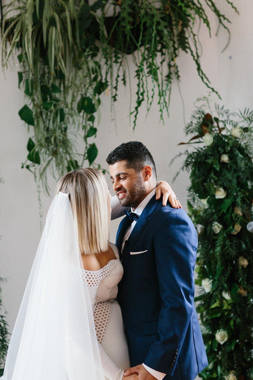 Kas-Richards-Urban-Melbourne-Wedding-Jason-Grech-346.jpg