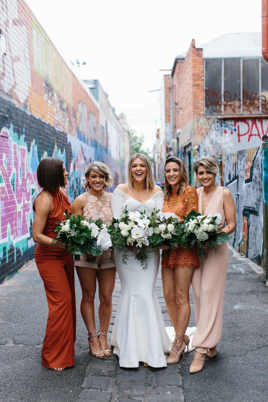 Kas-Richards-Urban-Melbourne-Wedding-Jason-Grech-421.jpg