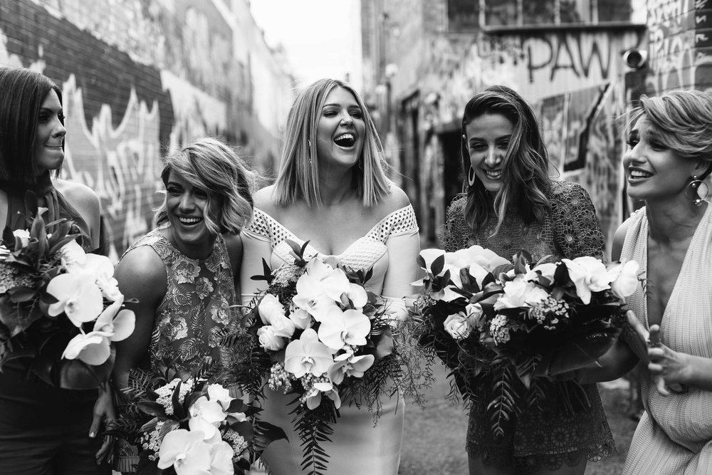 Kas-Richards-Urban-Melbourne-Wedding-Jason-Grech-435.jpg