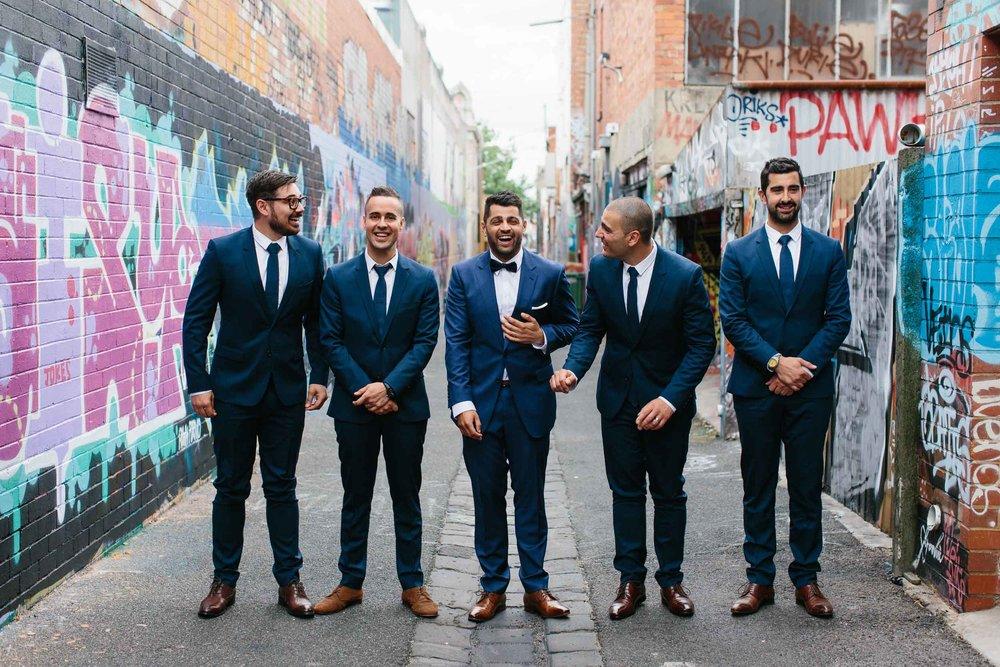 Kas-Richards-Urban-Melbourne-Wedding-Jason-Grech-452.jpg