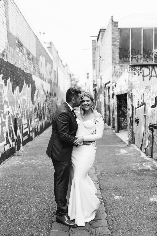 Kas-Richards-Urban-Melbourne-Wedding-Jason-Grech-476.jpg
