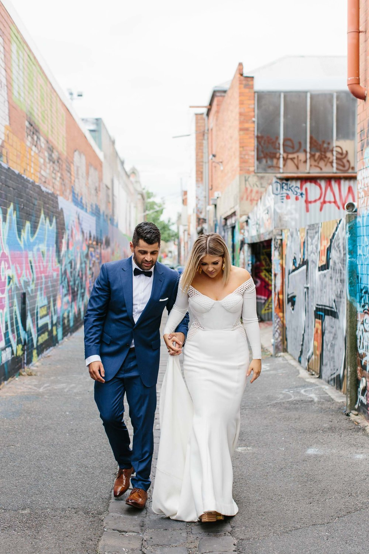 Kas-Richards-Urban-Melbourne-Wedding-Jason-Grech-485.jpg