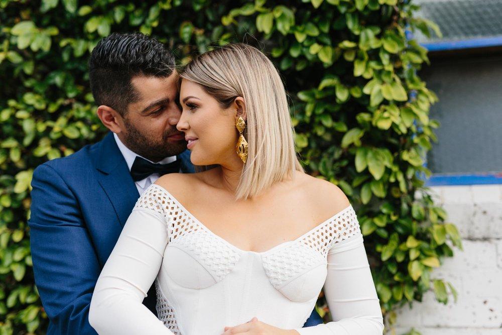 Kas-Richards-Urban-Melbourne-Wedding-Jason-Grech-532.jpg