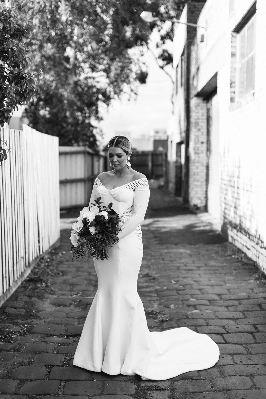 Kas-Richards-Urban-Melbourne-Wedding-Jason-Grech-553.jpg