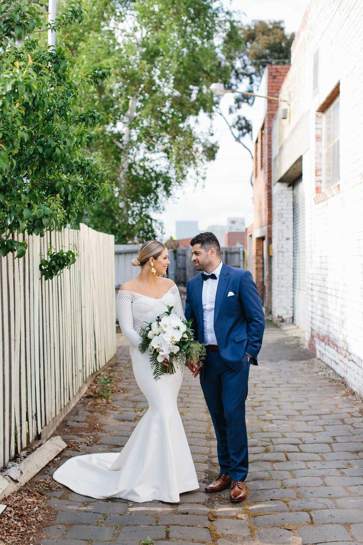 Kas-Richards-Urban-Melbourne-Wedding-Jason-Grech-564.jpg