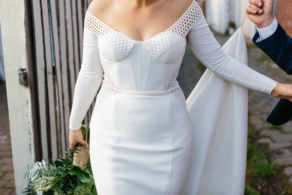 Kas-Richards-Urban-Melbourne-Wedding-Jason-Grech-580.jpg