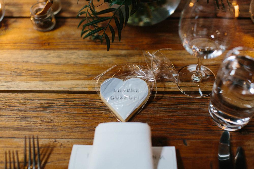 Kas-Richards-Urban-Melbourne-Wedding-Jason-Grech-583.jpg