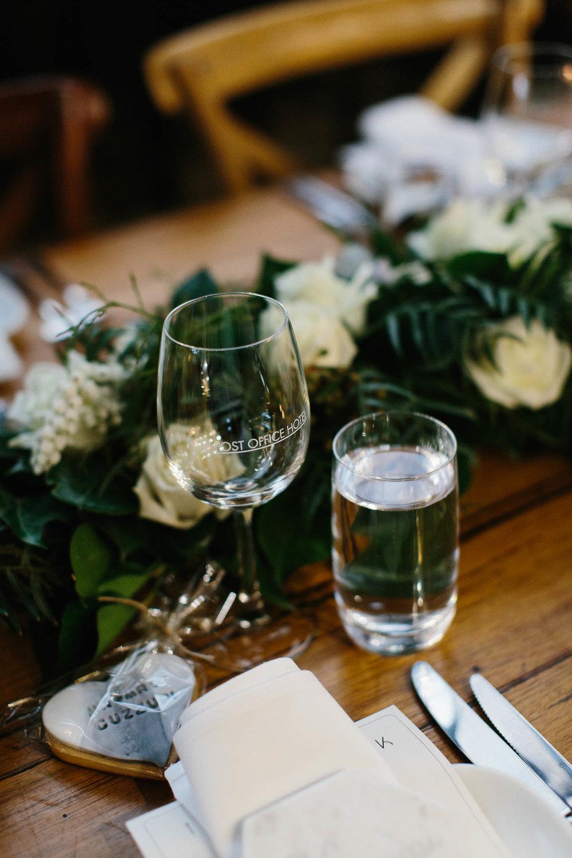 Kas-Richards-Urban-Melbourne-Wedding-Jason-Grech-587.jpg