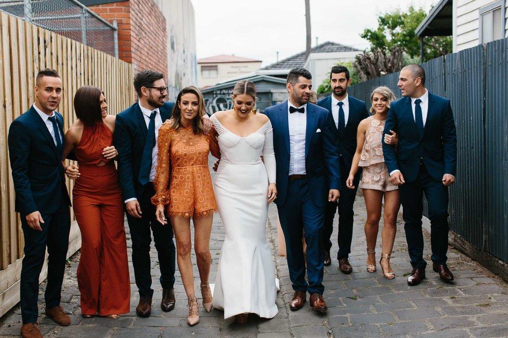 Kas-Richards-Urban-Melbourne-Wedding-Jason-Grech-631.jpg