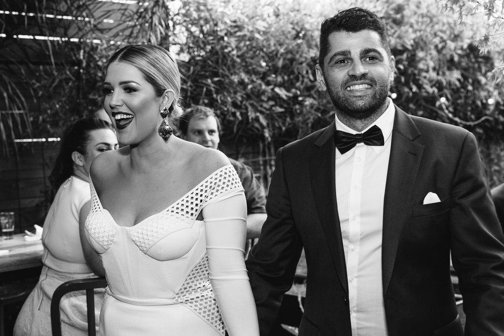 Kas-Richards-Urban-Melbourne-Wedding-Jason-Grech-643.jpg