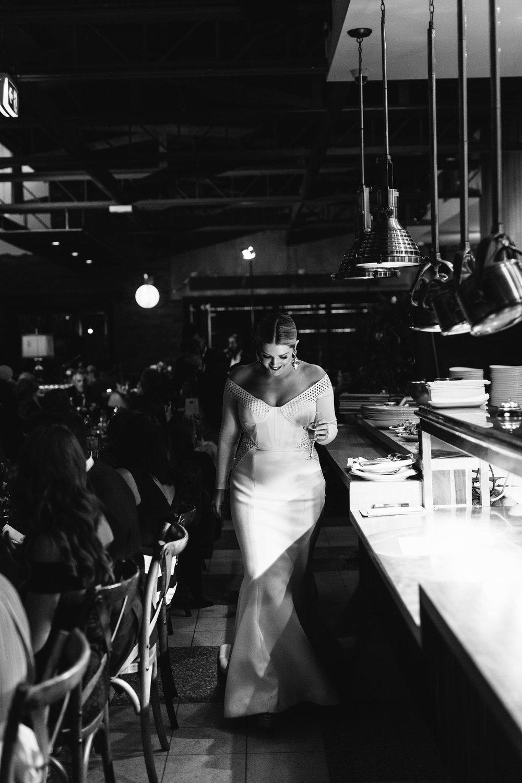 Kas-Richards-Urban-Melbourne-Wedding-Jason-Grech-677.jpg