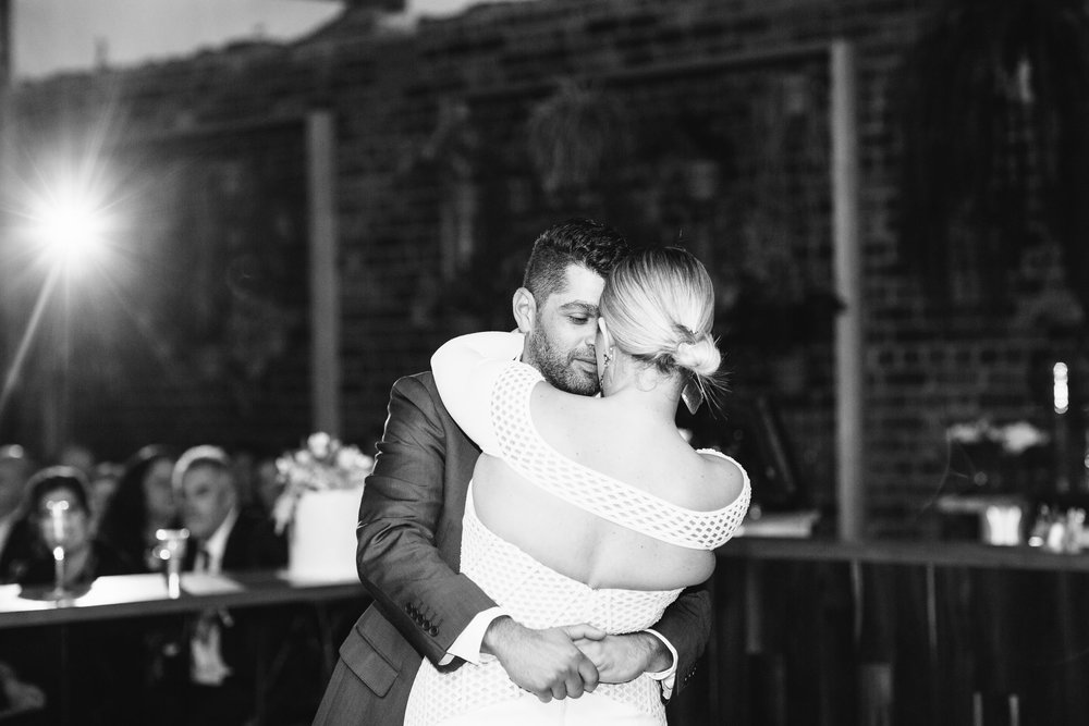 Kas-Richards-Urban-Melbourne-Wedding-Jason-Grech-788.jpg