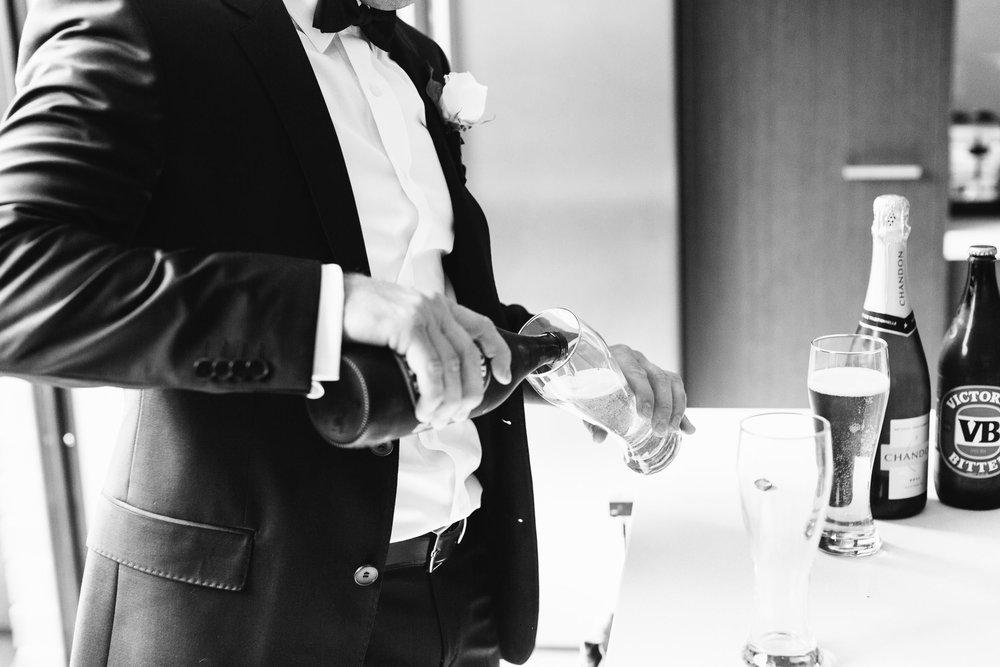 Kas-Richards-Melbourne-Garden-Wedding-Aerial-South-Whark-Georgia-Young-Couture-36.jpg