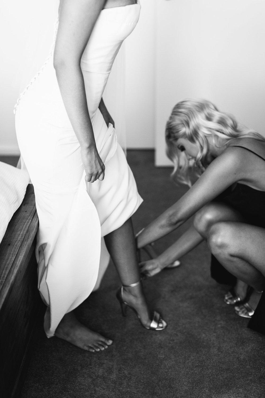 Kas-Richards-Melbourne-Garden-Wedding-Aerial-South-Whark-Georgia-Young-Couture-119.jpg