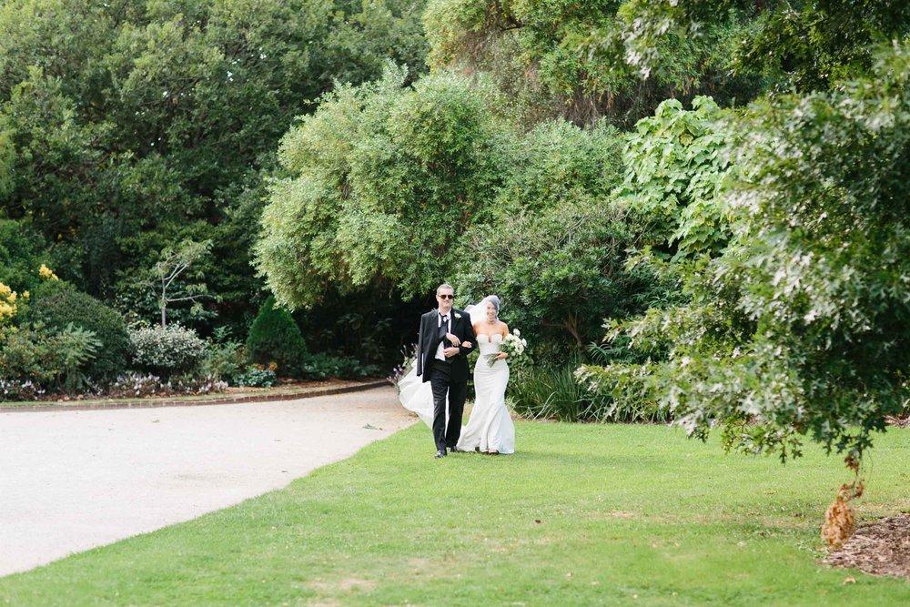 Kas-Richards-Melbourne-Garden-Wedding-Aerial-South-Whark-Georgia-Young-Couture-158.jpg
