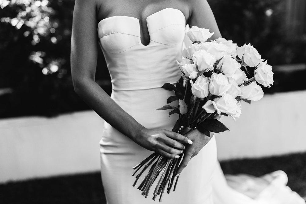 Kas-Richards-Melbourne-Garden-Wedding-Aerial-South-Whark-Georgia-Young-Couture-137.jpg