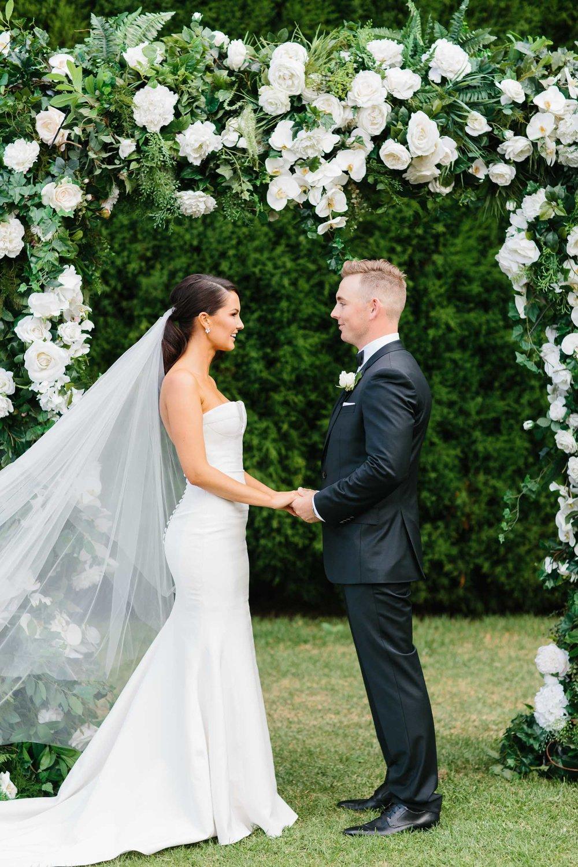 Kas-Richards-Melbourne-Garden-Wedding-Aerial-South-Whark-Georgia-Young-Couture-183.jpg
