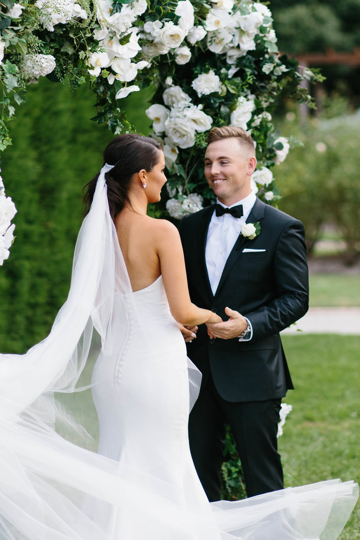 Kas-Richards-Melbourne-Garden-Wedding-Aerial-South-Whark-Georgia-Young-Couture-190.jpg